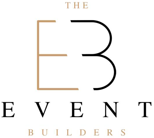 The Event Builders